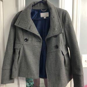 Jackets & Blazers - Old Navy pea coat